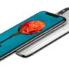 UQモバイルでiPhone Xを使うための初期設定