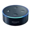Amazon Echo DotをLINEモバイルと一緒に持ち歩く