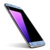 UQモバイルで使用しているスマホ:Galaxy S7 edgeについて