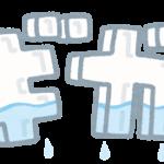 【LINEモバイルの悩み解決】TikTokはデータフリーの対象になる?