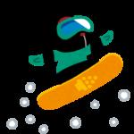 【LINEモバイルの悩み解決】ソフトバンク回線はスキー場でも使える?