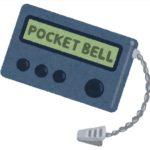 LINEモバイルのデータSIMを契約したら020で始まる電話番号だった!
