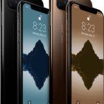 iPhone XI(iPhone 11)を使うならSIMフリーiPhoneとUQモバイルの組み合わせがオススメ