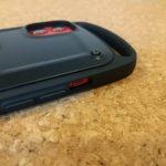iPhone11のゴツいケース、ROOT CO.を買ってみました